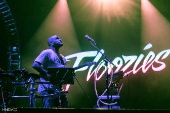 The Floozies- Hayden Coens