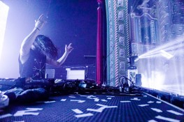 Seven Lions (14) (1 of 1)